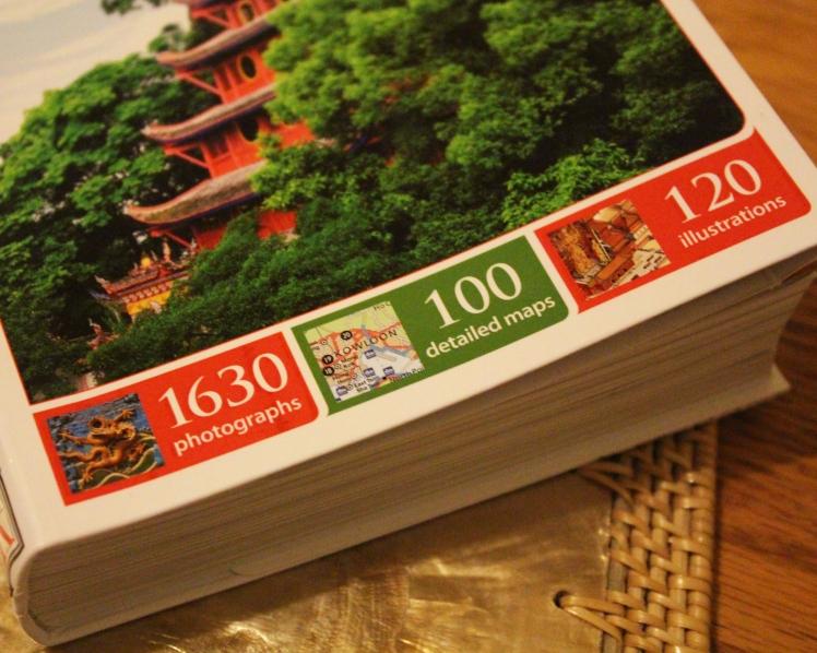 China Travel Guide 3.jpg