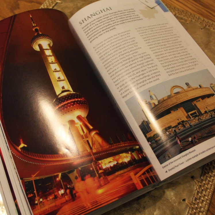 china-travel-guide-4