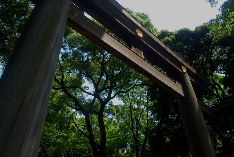 Toyko, Japan