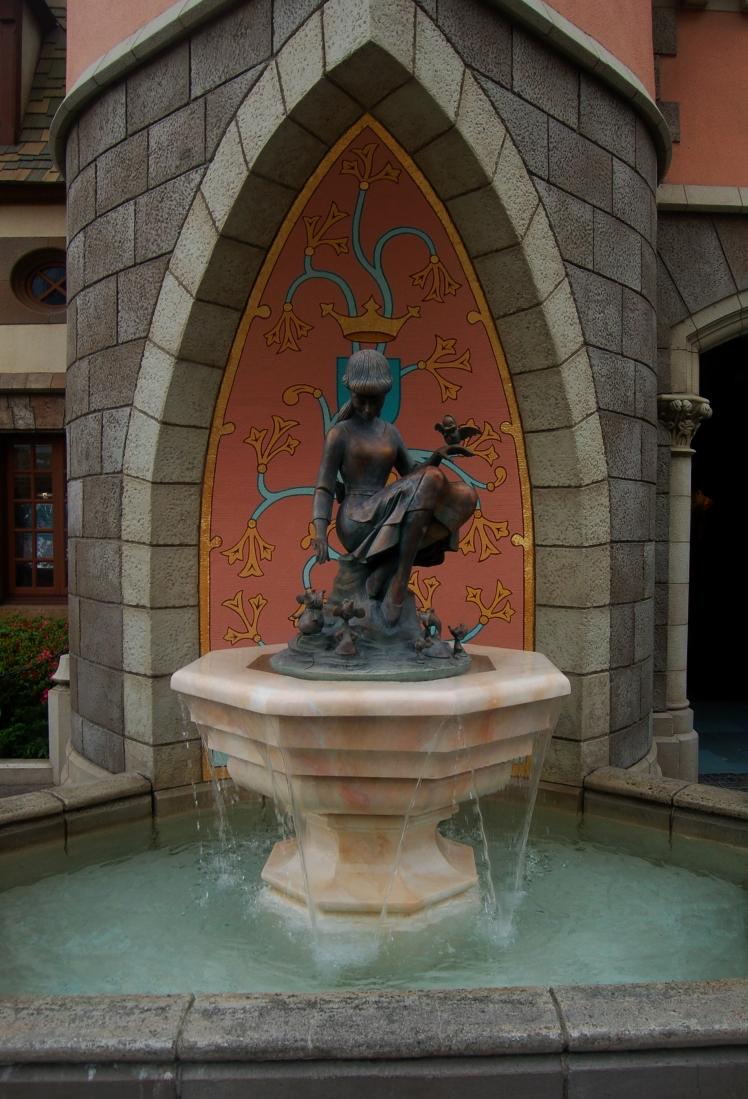 Disney22