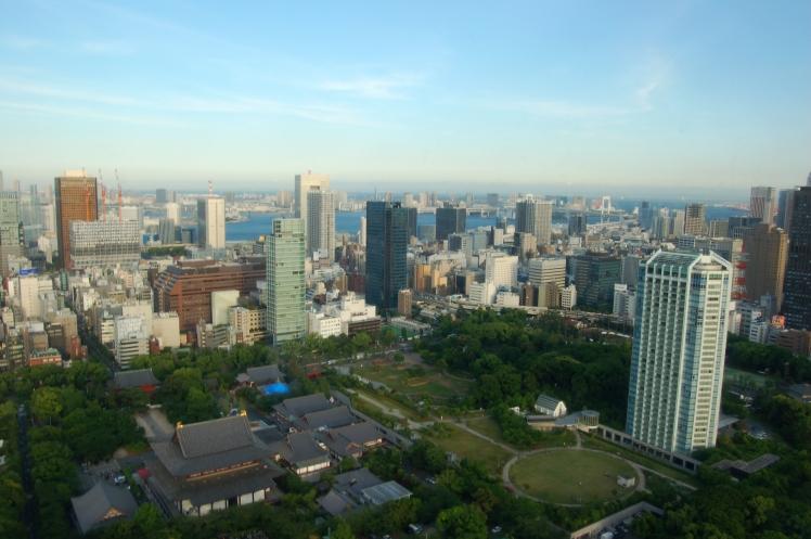 Tokyo33