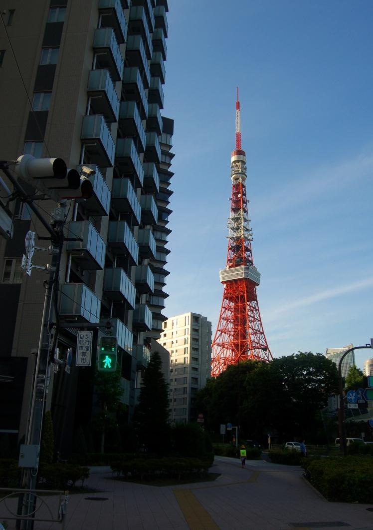 Tokyo35
