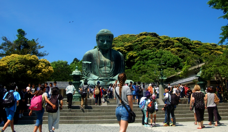 Great Buddha2
