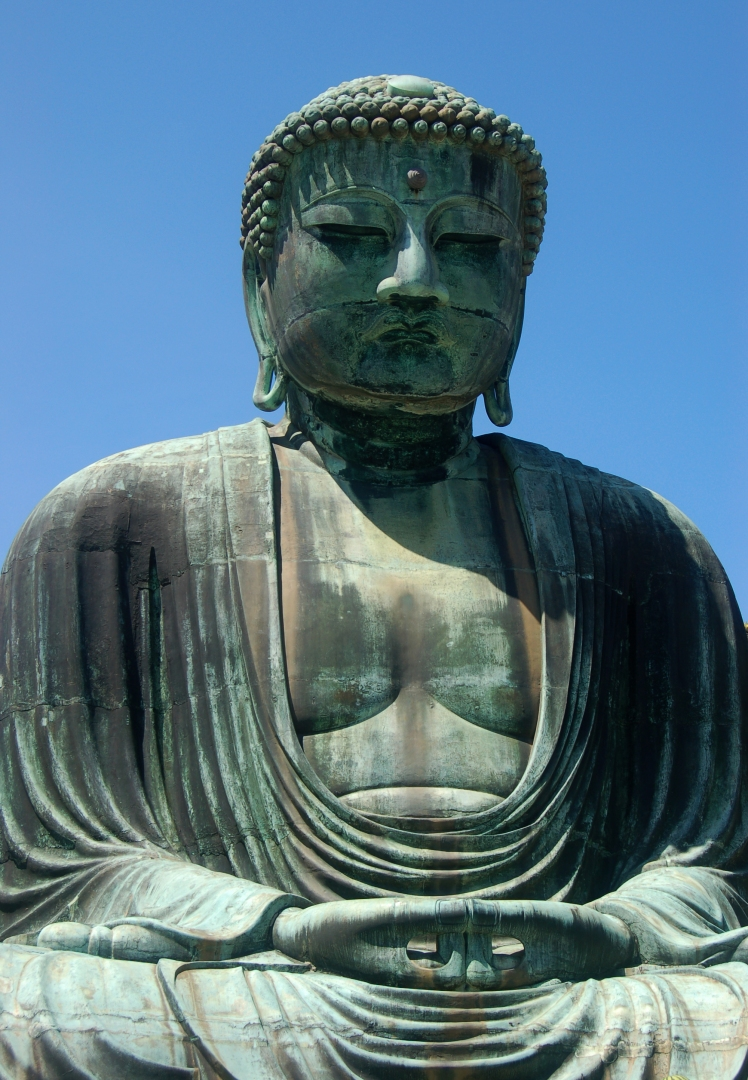 Great Buddha3