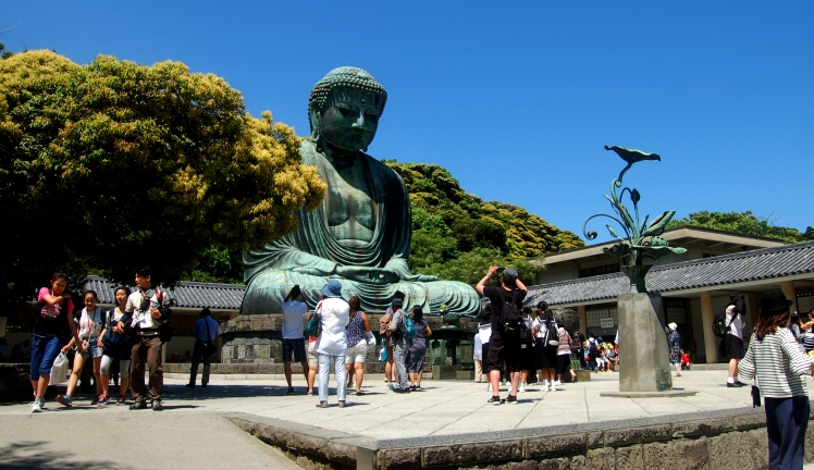Great Buddha4
