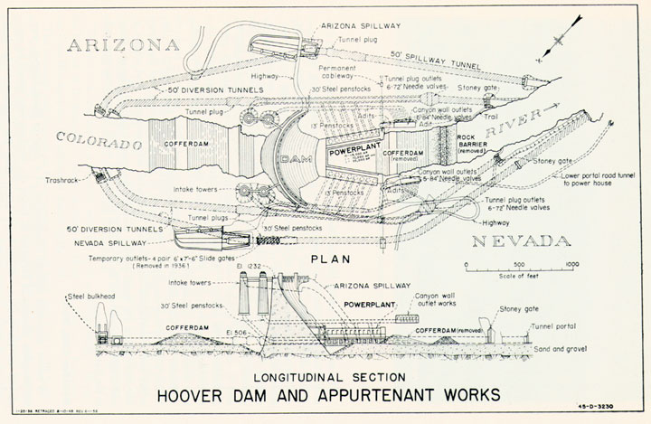 Hoover-summary-map